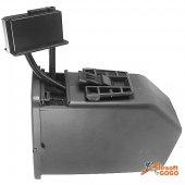 A&K 2500rd Sound Control Drum Magazine for M249 AEG