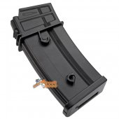 Jing Gong (JG) 470rd Hi-Cap Magazine for G36 Series