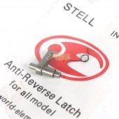 Element Anti-Reverse Latch - IN0910