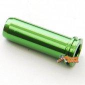 SHS Aluminum M14 series air seal nozzle ( TZ0067 )