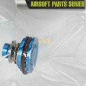 Element Reinforce CNC Aluminum Piston Head - IN0408