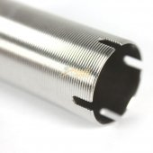 Element Stainless Steel Cylinder Type B for 401-450mm Barrel