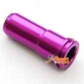 SHS Aluminum AK series air seal nozzle-Long type ( TZ0063 )