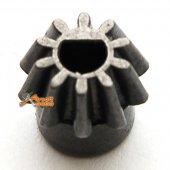 SHS Full Steel motor gear ( Type D )