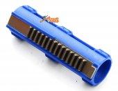 SHS Guardian reinforcement full 14 steel teeth piston (TT0031)