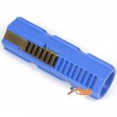 SHS reinforcement fibre full teeth piston ( 7 teeth ) tt0044