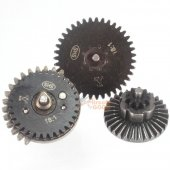 SHS Speed-Up Gear Set for Gearbox V2/3 (18:1)