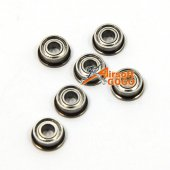SHS Stainless Steel High Precision Ball Bearings 7mm