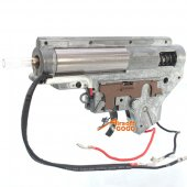 A&K Complete Gearbox for A&K Masada AEG