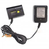 Well Battery charger for Micro Battery  R4 / R2 Series Airsoft AEP (220V)