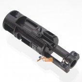 Well Hop-up Unit for VSR-10 MB02 MB03 MB07 MB10 MB10D MB11D MB12D MB13D Airsoft Sniper