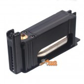 PPS 11rds high Power Co2 Magazine for PPS KAR 98K