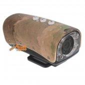 EMERSON Tactical MINI Video&Photo Recorder