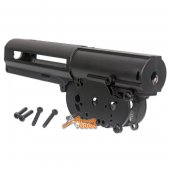 CYMA Gearbox Shell for Cyma M14 / G&P M14 AEG