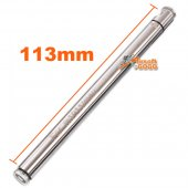 ARMY FORCE 113mm 6.03mm Inner Barrel for Marui 1911 Meu IPSC Airsoft GBB