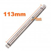 ARMY FORCE 113mm 6.03mm Inner Barrel for Marui Hi-Capa 5.1 IPSC Airsoft GBB