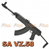 ARES SA VZ.58 Assault riffle AEG