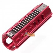 Army Force CNC 14 TEETH 14 PISTON (RED)