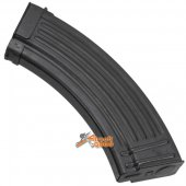 Real Sword 150rd Magazine for RS56 Series AEG