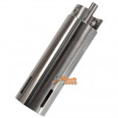 Army Force v.2 steel one piece vented cylinder
