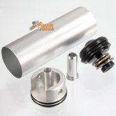 SHS Bore-up cylinder set for MP5K