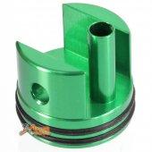 SHS cylinder head for M14