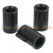 A.P.S. Hop Up Rubber For ACP601 GBB Pistol - 3pcs