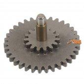 SHS STEEL SPUR GEAR FOR R85/L85/L86