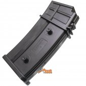 MAG 100rd Mid-Cap Magazine for G36 Series Airsoft AEG