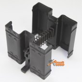 JG Dual Mag Clamp for MP5 Magazine
