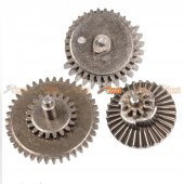 SHS Steel Gear Set for Ver.2/3 Gearbox