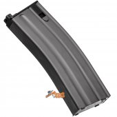 GHK M4 CO2 Magazine ver.2 for WA System, GHK PDW/ M4 / G5