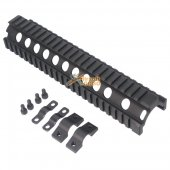 CYMA AK74 Series Tactical Lower Aluminum Handguard Rail