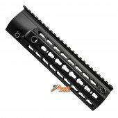 5KU Keymod Handguard for WE/VFC HK416