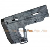 APS RS1 Collapsible Stock for APS AEG (TP)
