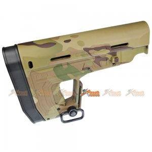 APS RS1 Collapsible Stock for APS AEG (MC)
