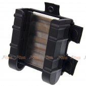 G&P Multifunction shell Holder for Marui Shotgun shell (Black)