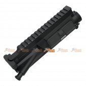 Jing Gong Replacement Upper Receiver for JG 6621 series
