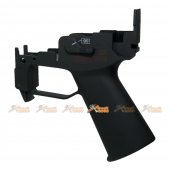 Jing Gong G36 series AEG Hand Grip for Marui, Jing Gong