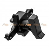 Safety Selector Switch for Marui, CYMA, G&P M14 Series Airsoft AEG