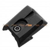 Army Force Rear Sight Set for Army R27 Airsoft GBB