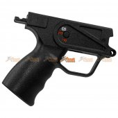 Classic Army A3 Grip for MP5 Series Airsoft AEG