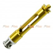 Tokyo Arms Reinforced Piston for APS-2/Type 96 Spring Rifle (Gold)