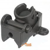 WELL Rear Sight for Marui SIG552 / Well SG552  Airsoft AEG