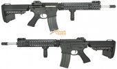 King Arms LaRue 12.0inch Tactical Airsoft AEG