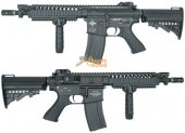 King Arms VLTOR M4 VIS Carbine