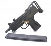 WELL M11A1 Submachine Gun (G-11)