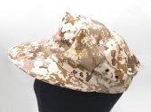 Cadet Patrol Hat Cap Digital Desert Camo
