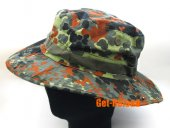 Military Boonie Hat (WC)