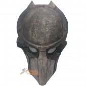 Falconer Predator AVP Helmet Mask